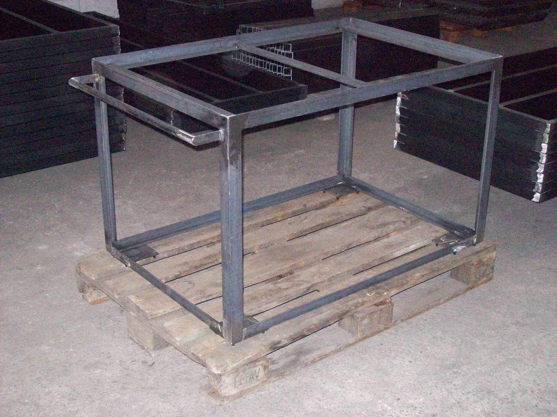 struttura-ultimata-pronta-per-la-fase-di-verniciatura